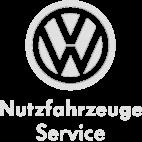 Signet-VW-NF-weiss