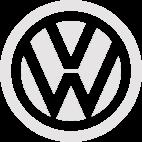 Signet-VW-weiss