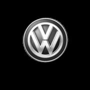 VW-Markenlogo-250png