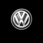 VW-NF-Markenlogo-250