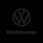 VW-Nutzfahrzeuge-250PX