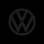 Volkswagen-250PX